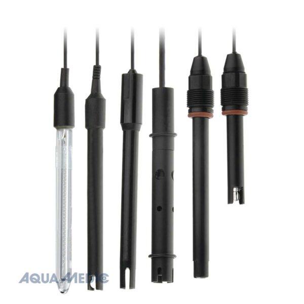 Aqua Medic Glaselektrode mV