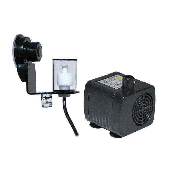 Aqua Light Mini Nachfüllanlage