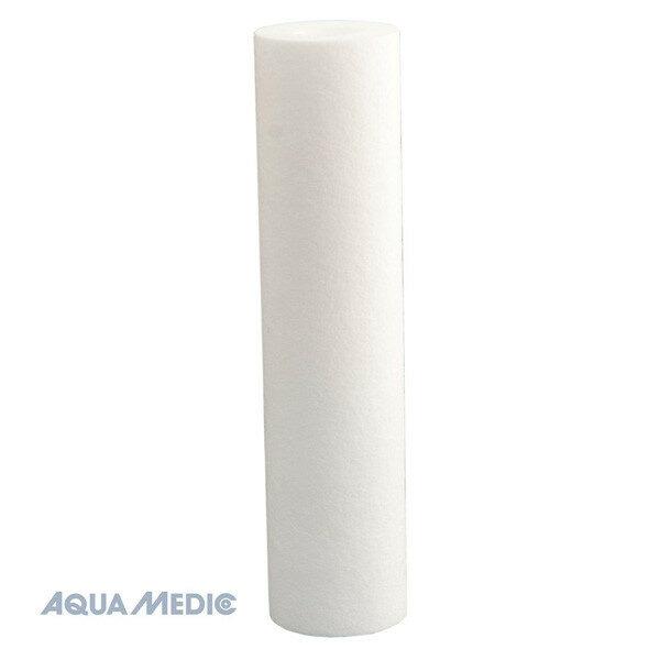 Aqua Medic Feinfilter für Easy line