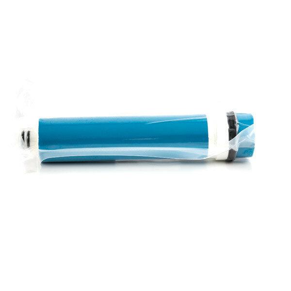 Aqua Medic Membrane