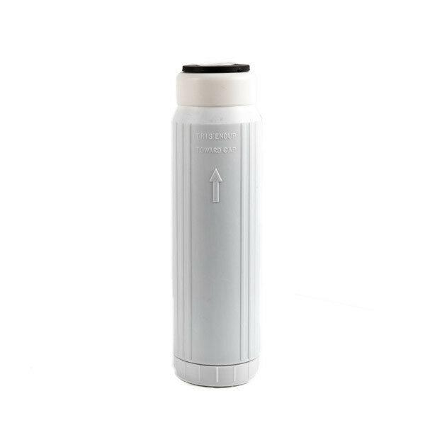 Aqua Medic Kombifilter/Premium-Platinum