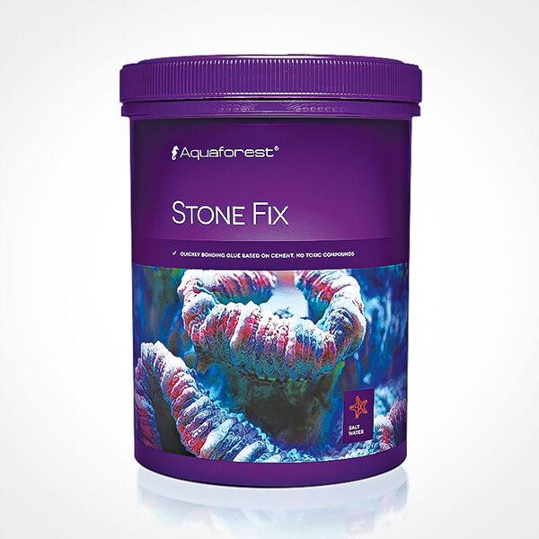 Aquaforest Stone Fix 1,5kg