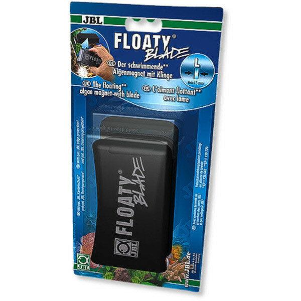 JBL Floaty schwimmend, ca. 105x60mm