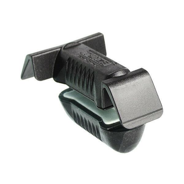 Tunze Care Magnet