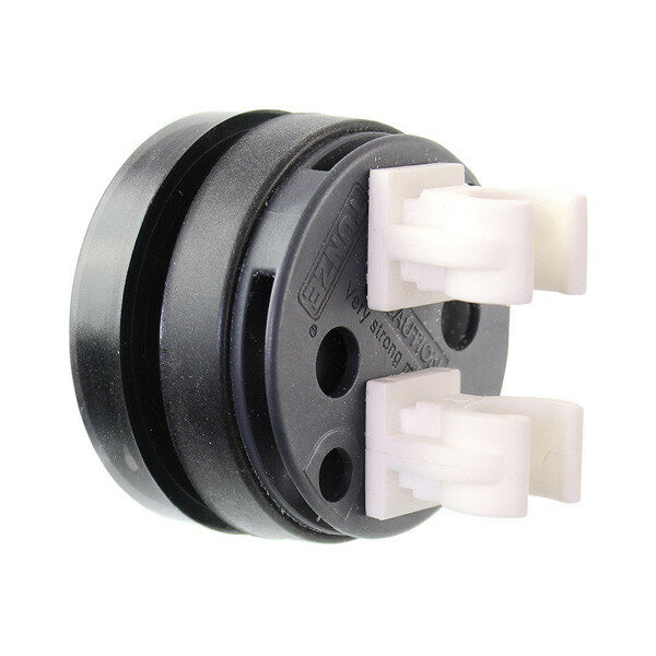Tunze pH/mV Elektrodenhalter mit Magnet