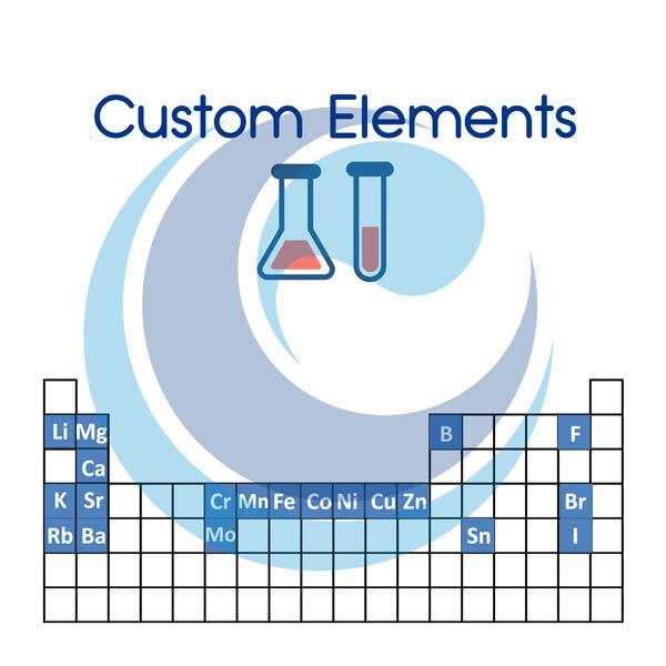 Oceamo Oceamo Custom Elements