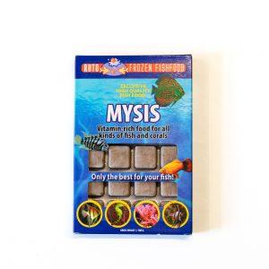 Frostfutter Mysos